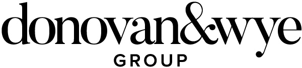 The Donovan & Wye Group